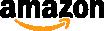 Amazon well read cities