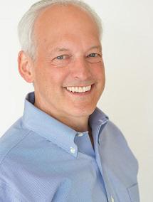 Carl Vonderau