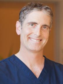 Dr. Brian Boxer Wachler