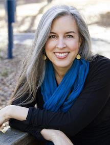Elizabeth O. Dulemba
