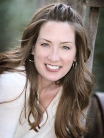 Melissa D. Savage