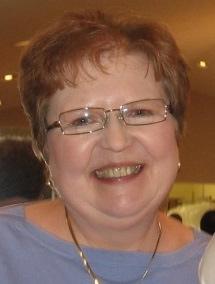 Pat Sinclair
