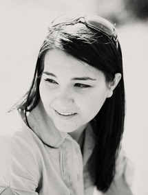 Tanya Chernov