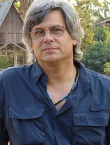 Terry Persun