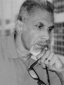 William A. Noguera