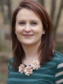 Tara Laskowski