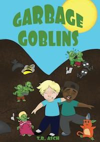 The Garbage Goblins
