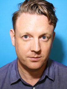 Matthew Phillp