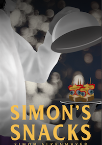 Simon's Snacks