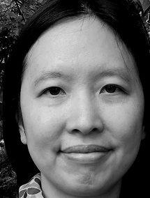 Samantha Jo Phan