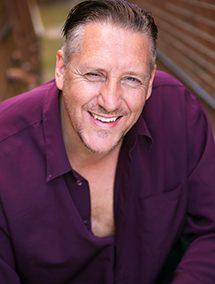 Paul Moder