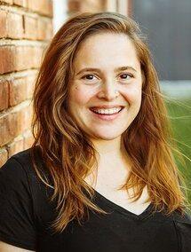 Elizabeth Savanella