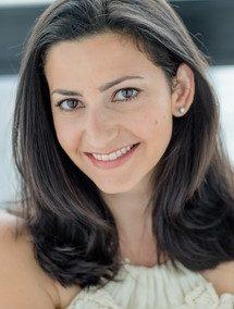 Emily Barth Isler